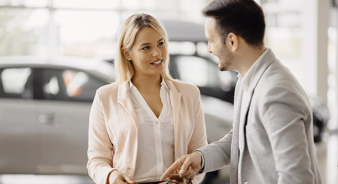 6 Customer Communication Tips For Auto Dealerships & Shops During COVID-19