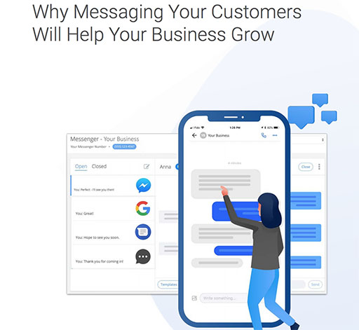 why-messaging-your-customers-will-help-your-business-grow